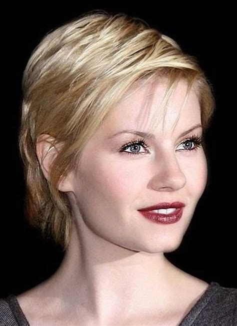 pixie haircut hairstyles for fine thin hair pinterest coupe de cheveux pixie 2016 mary peterson blog