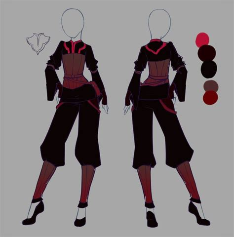design nation clothes 10 best images about anime clothing for male on pinterest