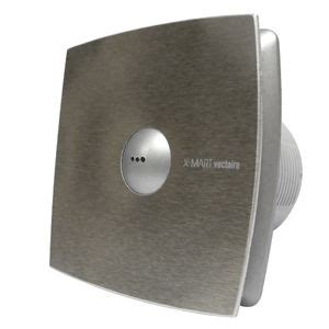 bathroom fan automatic humidity sensor 17 best images about wet room project on pinterest decorative lanterns shower valve