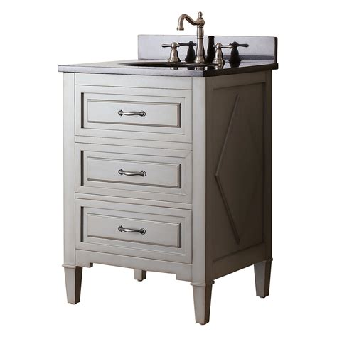 sink bathroom vanity top vanity ideas astounding 28 inch bathroom vanity 28 inch