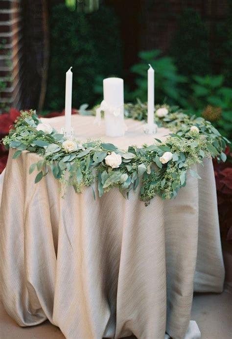 The Smarter Way to Wed   Wedding Ceremony Ideas   Wedding
