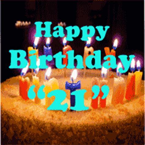 ucapan buat ulang tahun ke 17 dp bbm ucapan happy birthday ke 17 18 19 20 21 22 cari tau