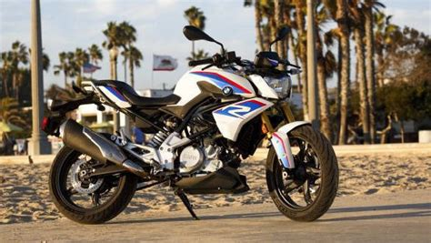Bmw Motorrad Used Bikes South Africa by Bmw Motorrad India To Launch Certified Used Motorcycle