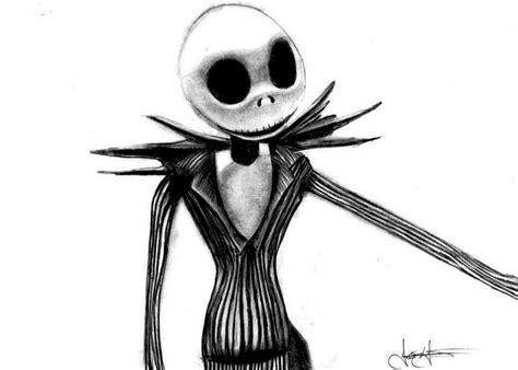 imagenes a lapiz de jack jack skeleton dibujos a lapiz imagui