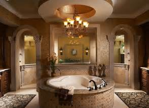 mediterranean bathroom design mediterranean style house home floor plans design basics