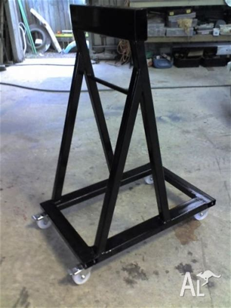 used outboard motors queensland outboard engine stand for sale in godwin beach queensland