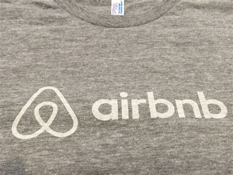 Hoodie Airbnb airbnb releases new 2017 line of tech apparel halting