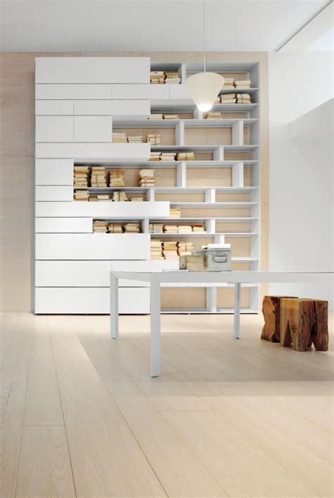 Libreria Salotto E Soggiorno - librerie bologna librerie su misura mobili soggiorno