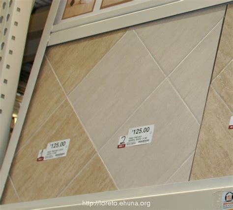 Lookup For 800 Numbers Home Depot 800 Number On Home Depot Homer Logos Image Search Results Picture