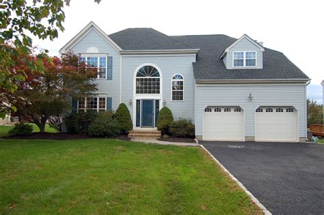 3 4 bedroom house for rent bridgewater nj real estate
