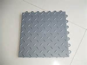 Interlocking Garage Floor Tiles Garage Tiles August 2012