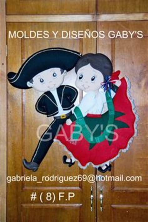 moldes para revolucionario pinto dibujos revoluci 243 n mexicana adelita y