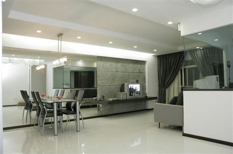 home design for 4 room exle hdb hdb living room reno ideas pinterest living rooms