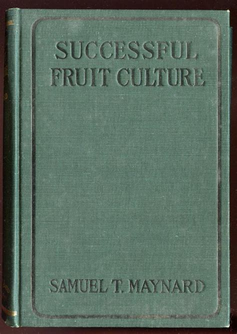 the culture code the secrets of highly successful groups books flying tiger antiques store 1913 edition of