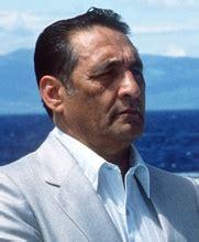 Picture Of Jose Duarte