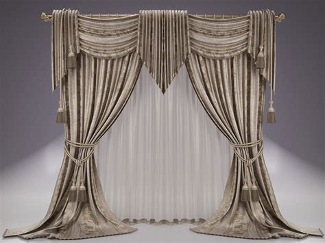 classic draperies top ideas for classic curtains style in interior classic
