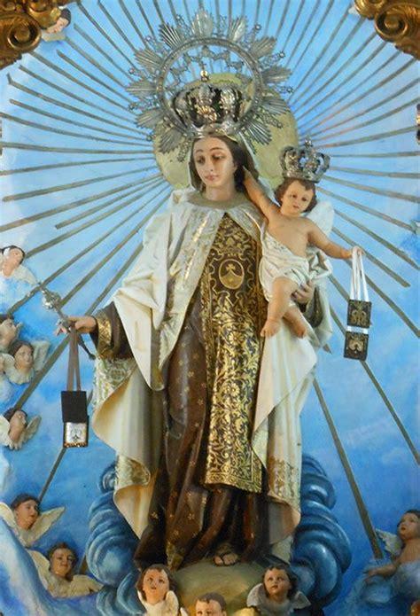 imagenes religiosas virgenes fondos para el celular de santos santas y v 237 rgenes de la
