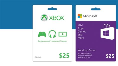 Google Play Gift Card Discount Australia - ask lh can i get windows phone gift cards on sale lifehacker australia