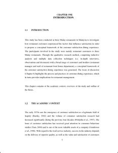Chocolate Essay by Like Water For Chocolate Essay Thesis Mfawriting915 Web Fc2