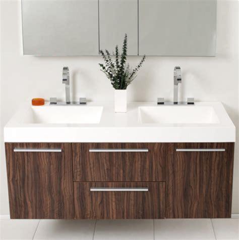 spa like bathroom vanities spa like bathroom vanities 28 images this beautiful