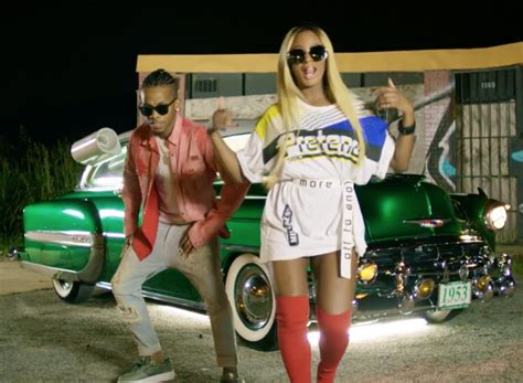 download mp3 dj cuppy ft tekno video dj cuppy tekno green light okhype com mp3 video