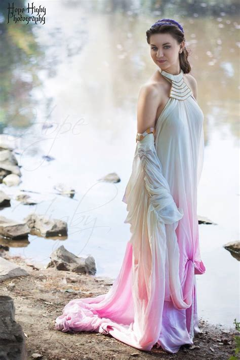 Rainbow Syar I Dress 25 best ideas about wars dress on