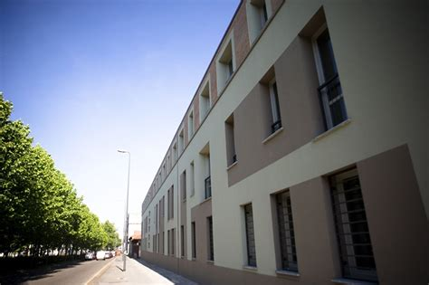 www ringhiera org residenza pompeo leoni edificio a la ringhiera