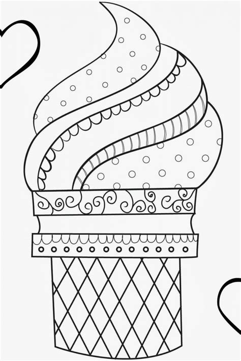 coloring pages for 10 and up many coloring pages collections for 10 and up