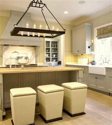 paint colors for home staging adding warmth