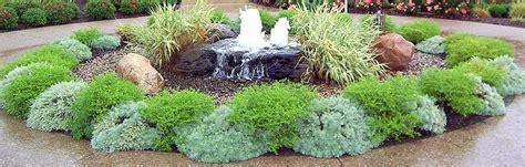 landscape materials denver landscape materials denver outdoor goods