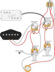 telecaster custom wiring sanity check telecaster guitar forum