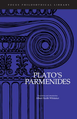 plato ancient history encyclopedia plato book ancient history encyclopedia