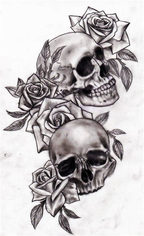 download tattoo ideas roses danielhuscroft com