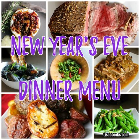 new year 2018 dinner malaysia new year dinner 2018 28 images new year s 2018 5church