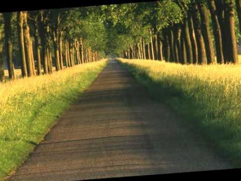 la camino los caminos de la vida trio america