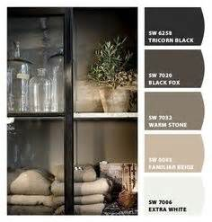 Pottery Barn Seattle Wa 1000 Images About New Home Decorating Ideas On Pinterest