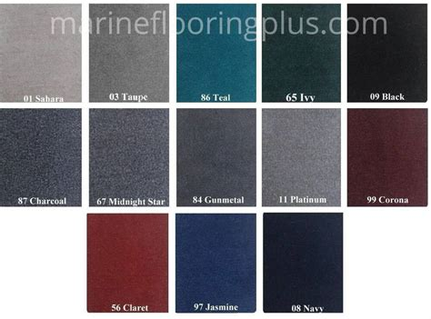 boat carpet ebay boat marine and bass boat carpet 20 oz color of your