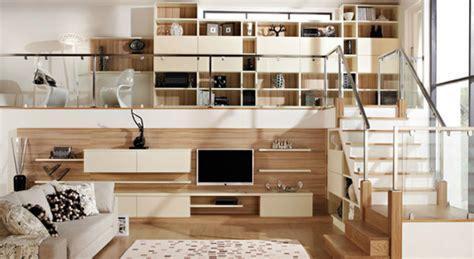 Stylish Living Room Designs by Stylish Living Room Ideas Decoholic