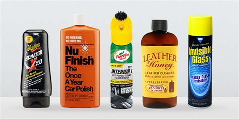 auto upholstery cleaning products auto carpet cleaner products carpet review