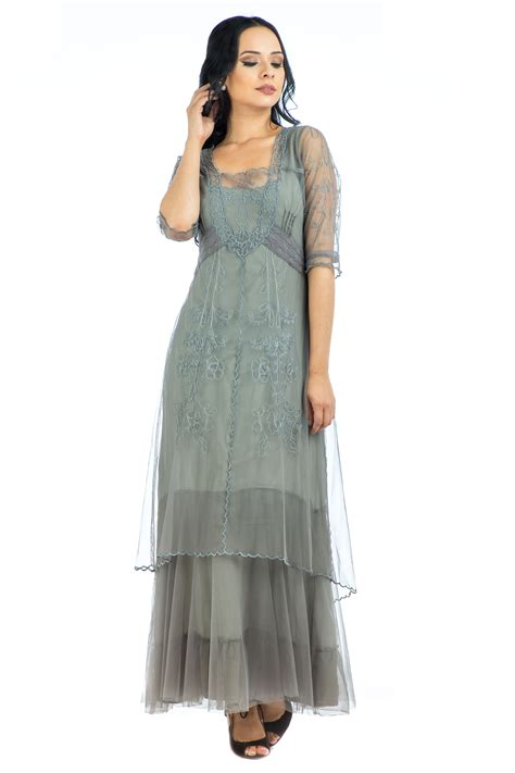 vintage dresses 1920 oasis fashion