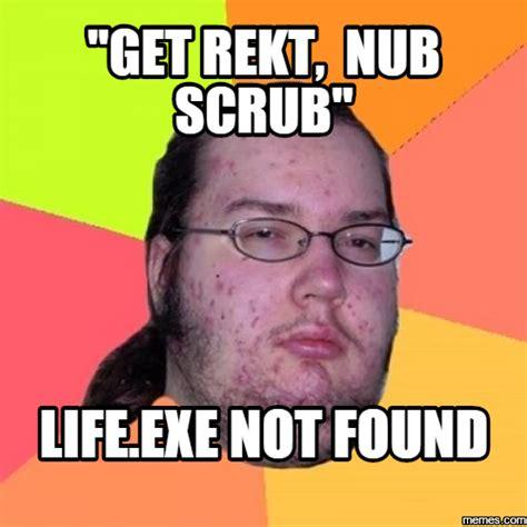 Where To Get Memes - home memes com