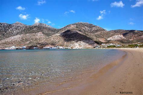 grecia casa vacanze appartamenti e vacanza nelle cicladi a sifnos per