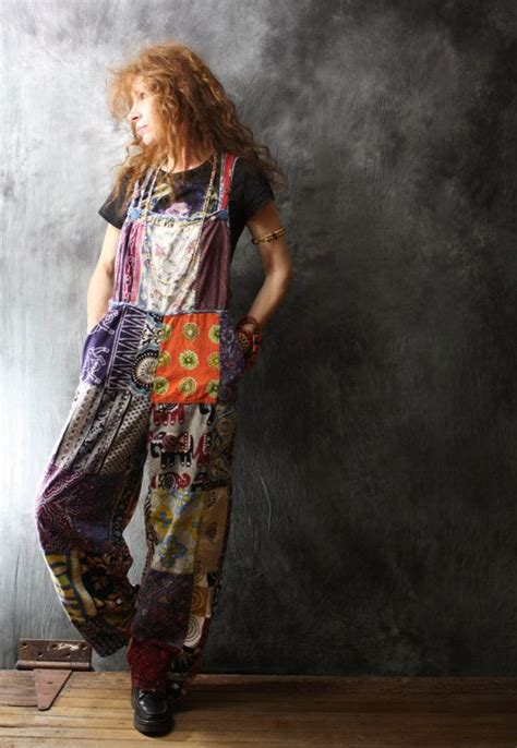 Cheryl Overall Dress reserved for cheryl do not purchase vintage dress
