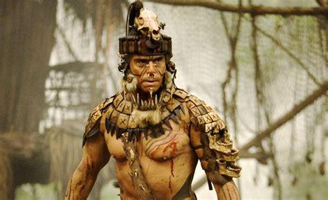 pictures photos from apocalypto 2006 imdb 08 apocalypto specialist practice