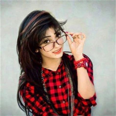 beautiful profile pics for fb girl 2016 beautiful girls stylish profile pics dp for whatsapp