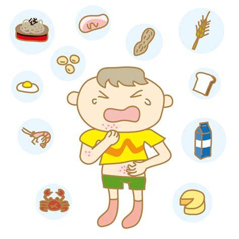 allergy clipart allergy awareness week where to seek help east