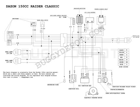 1964 honda 50 scooter wiring diagrams honda scooter