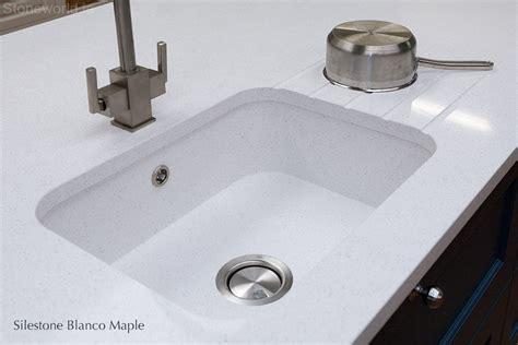 Silestone Kitchen Sinks Silestone Gallery Stoneworld Ireland