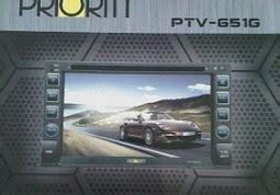 Tv Mobil Priority rajaaudiomobil jual audio mobil paket audio mobil murah tv mobil murah tv doubledin