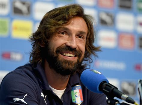 andrea pirlo i think pirlo book quotes 7 cool l architetto musings from i think therefore i play